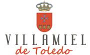 Ayuntamiento de Villamiel de Toledo