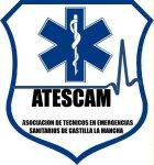 ATESCAM