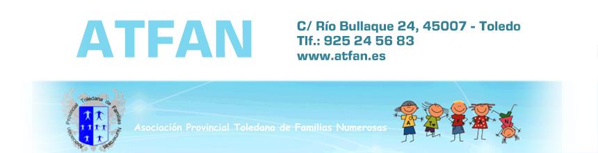 banner-aftan2
