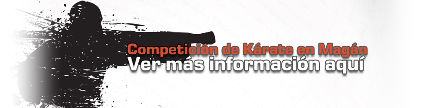 banner-karate-magan
