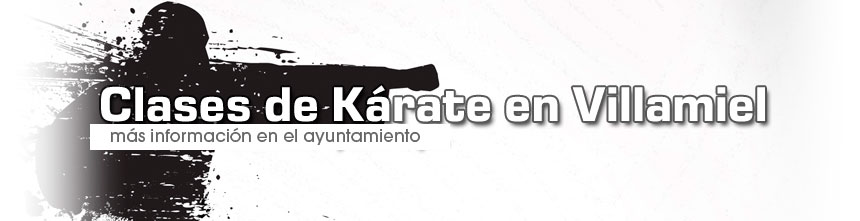 clases-karate