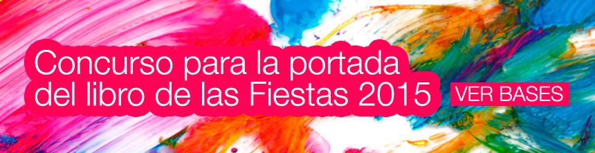 concurso-libro-fiestas-2015