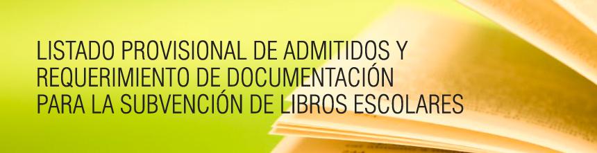libros_texto2017