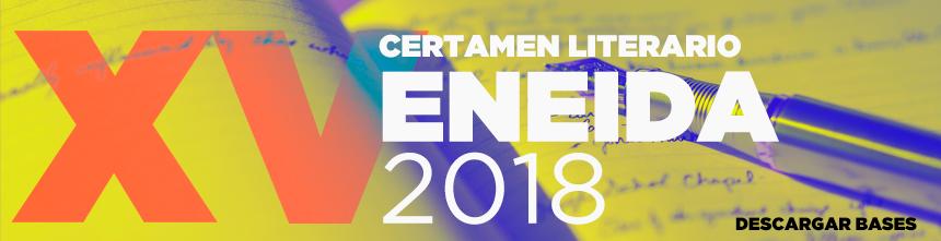 ENEIDA-2018